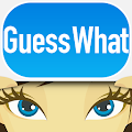 Download Guess What - Heads Up Free APK