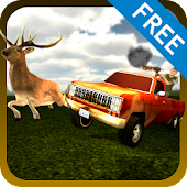 Animal Hunter Free