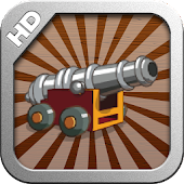 Cannon Blaster