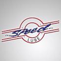 Speed Lube icon