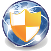 Global VPN with free trial