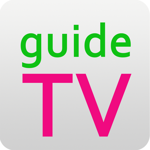 TV Guide Australia LOGO-APP點子