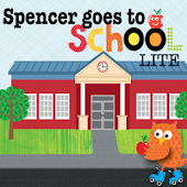 Spencer Goes to School Free
