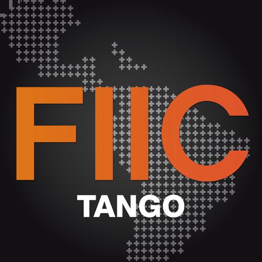 Camarco Tango