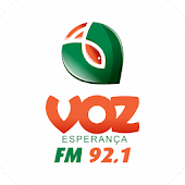 Voz FM 92,1