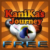 Marble `s Journey Free Game