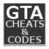 GTA Cheats & Codes