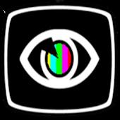 SocialEyez TV