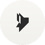 Milkyway Circles Icon Pack v1.2