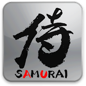 47 Samurai Free Live Wallpaper