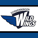 WildWings icon
