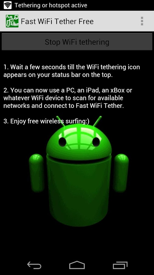 free online games without wifi