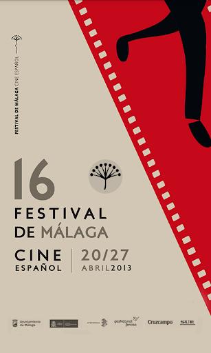 Festival Cine de Málaga 2013