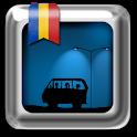 AndroidPositive - Logo