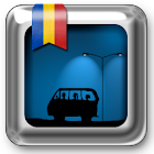 Moldova Public Transport icon