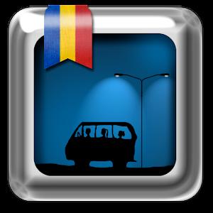 Moldova Public Transport