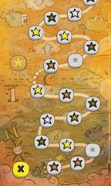 Captain Skyro Screenshot 8