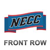 NECC Front Row