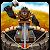 Monster Defender file APK Free for PC, smart TV Download