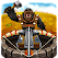 Monster Defender icon