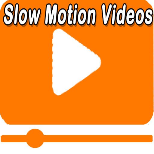 Slow Motion Videos 媒體與影片 App LOGO-硬是要APP
