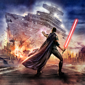 Cool Star Wars Live Wallpaper