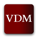 Vascular Disease Management icon