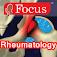 Rheumatology- Dictionary