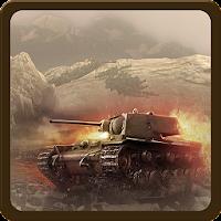 Urban Tank War 3D 1.5