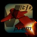 Velox Reloaded Premium icon