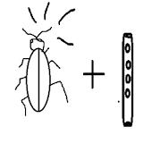 Easy Pest Control