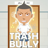 Trash Bully