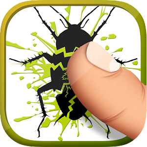 Cockroaches Killer for PC and MAC