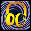Music Quiz (Logo Quiz) icon