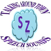 SLP TAT Speech Sounds S-Z