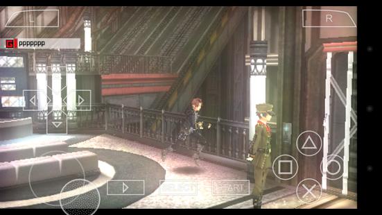 玩免費街機APP|下載emu.PSP模擬器 app不用錢|硬是要APP