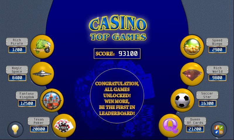 Top casino games legalize gambling hawaii