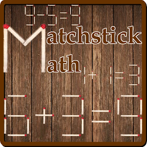 Matchstick Math for PC and MAC