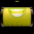 Cool Bubble Level (Clinometer) download
