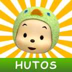 Hutos VOD 1 (S1, Ep.01~03)