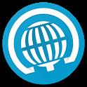 LotoCheck Loterias icon