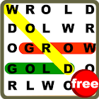 Epic Word Search icon