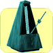 my Metronome
