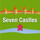 Seven Castles file APK Free for PC, smart TV Download