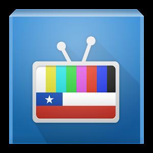 Televisión de Chile Gratis LOGO-APP點子