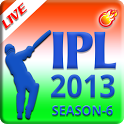 IPL T20 Special - Score N more icon