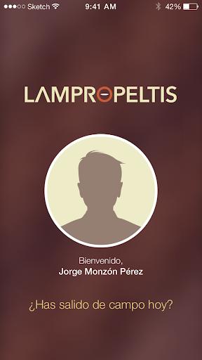LAMPROPELTIS