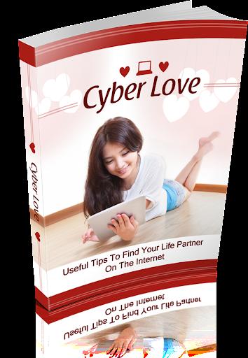 Cyber Love: Find Love Online