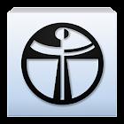 Movi icon
