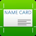 Name Card Maker logo